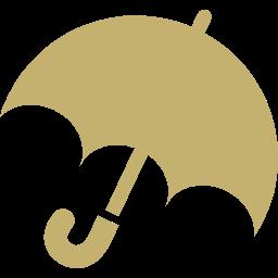 クラウドセキュリティサービス Cisco Umbrella テレワーク関連ソリューション 在宅勤務 Jp